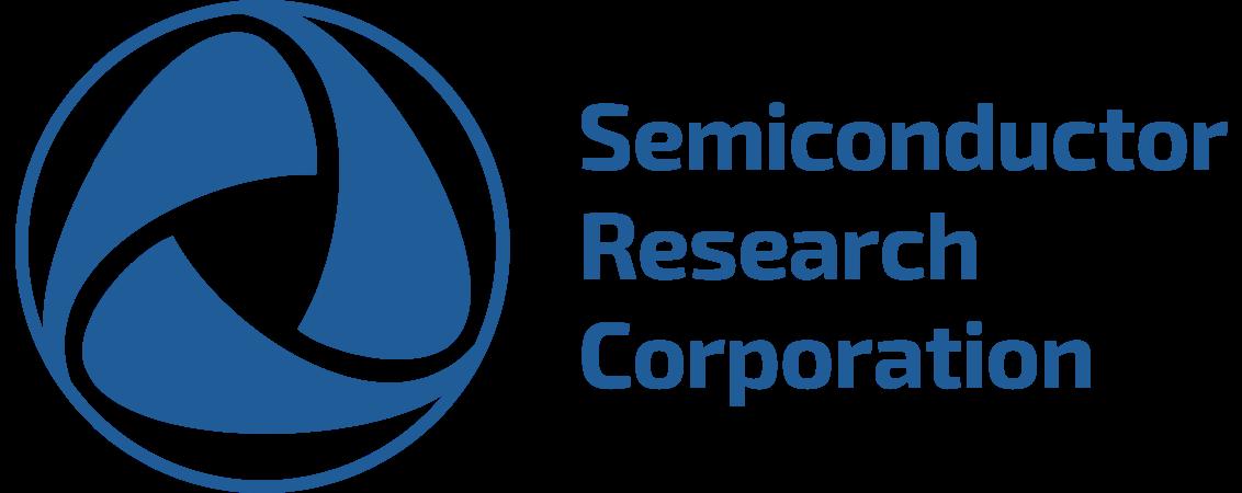 semiconductor research corporation src
